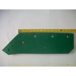 Cutit plug 073003