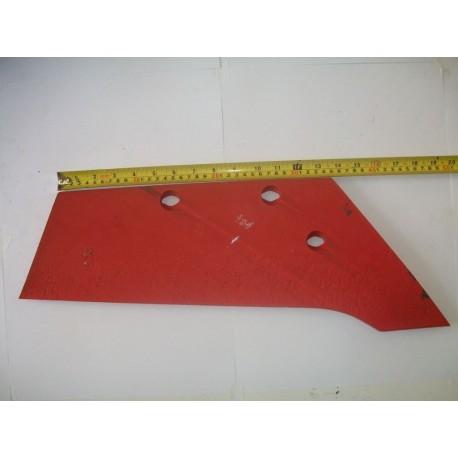 Cutit plug N 152R 200614