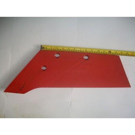 Cutit plug N152L 200615