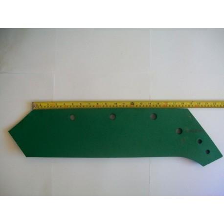 Cutit plug 073080