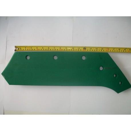 Cutit plug 073056