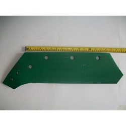 Cutit plug 073057