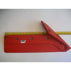 Cutit plug 6429