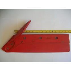 Cutit plug 6430