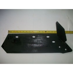 Cutit plug 583102