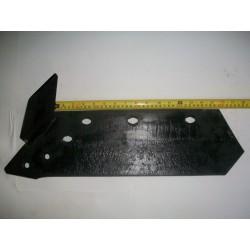 Cutit plug 583103