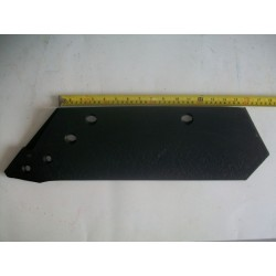 Cutit plug 622141