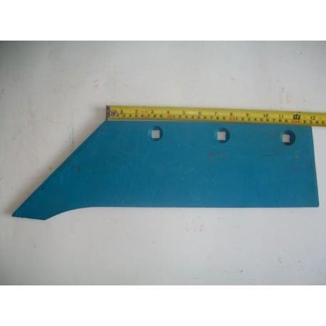 Cutit plug 3333803 NS 2 L