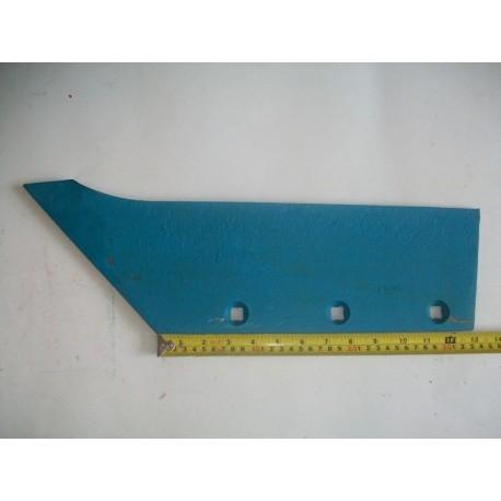 Cutit plug 3333802 NS 2 R