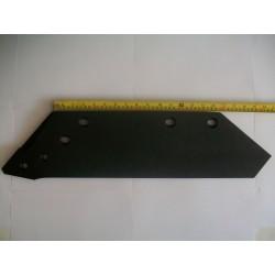 Cutit plug 622143