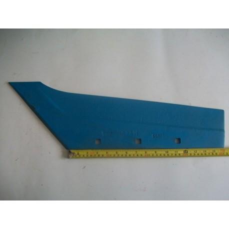 Cutit plug 3333813 M24SL