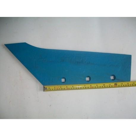 Cutit plug 3333810 M22SR