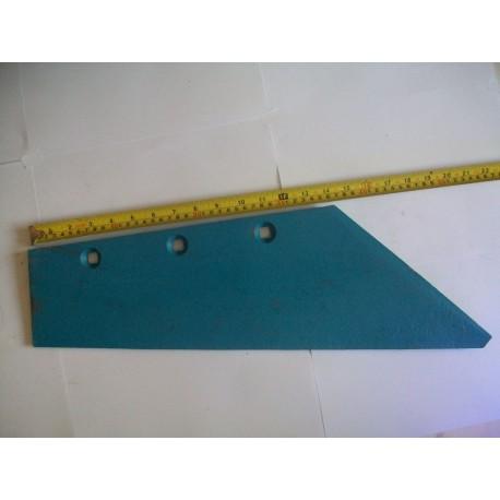 Cutit plug M22AR 3333940