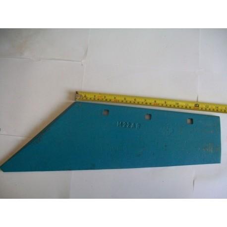 Cutit plug M22AL 3333941