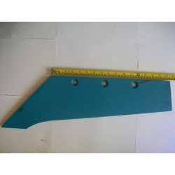 Cutit plug 3333943 M24A M24SL