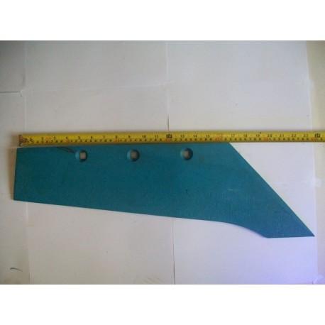 Cutit plug 3333942 M24A M24SR