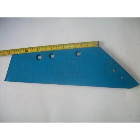 Cutit plug SSP 331 OS 440162 27081701