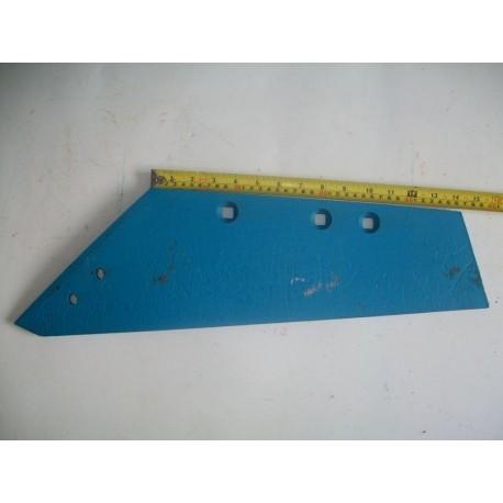 Cutit plug SSP 331 OSL 27081702