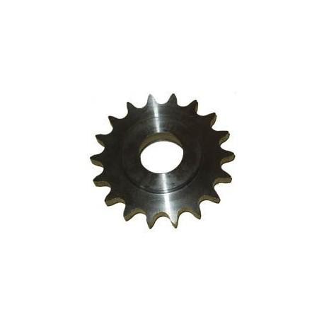 Pinion Z10398 21-0053