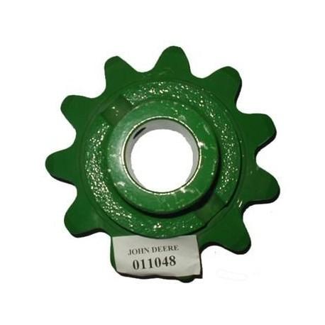 Z11048 24-0086 Z11 40MM