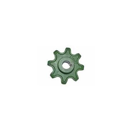 Z10997 24-0038 Z8 25MM