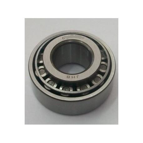 Rulment JD7257 JD8128