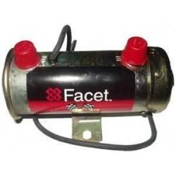Pompa motorina electrica AR67543 24/100-180 27-0031