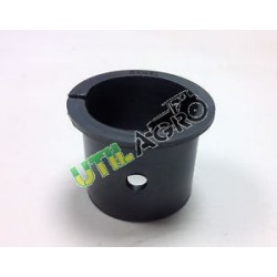Bucsa Plastic 008565