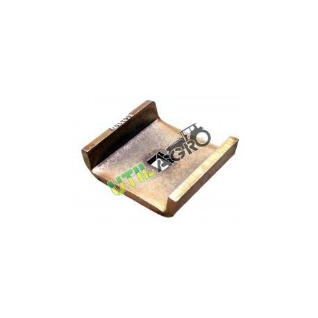 Placuta Accelerator 617630
