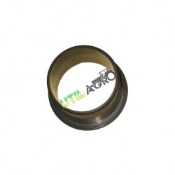 Bucsa plastic 008551/08-0037