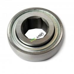 Rulment cu hexagon 206KRRB-AH06