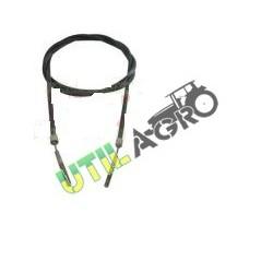 Cablu frana 710908