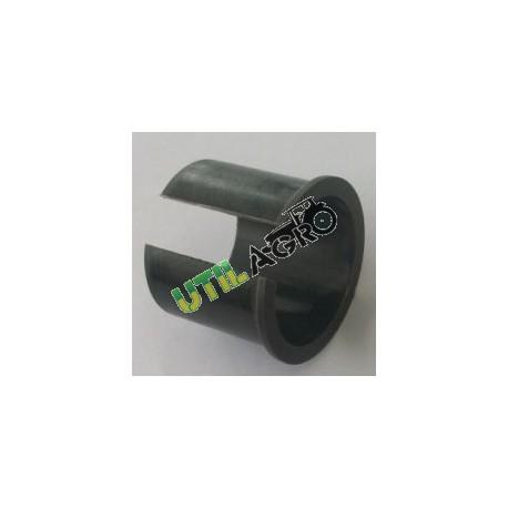 Bucsa plastic 670279