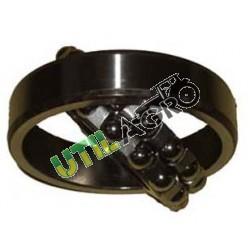 Rulment SNR 1209K C3, 235956