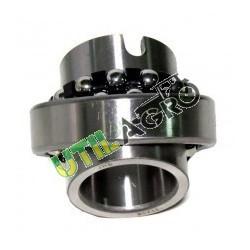 Rulment 235973 JHB