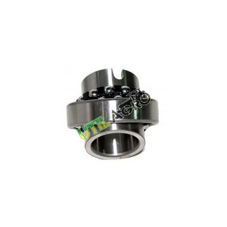 Rulment JHB 07-0060, 11206-G15, 235973, 11206G-15