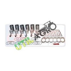 Set motor 26/30-91