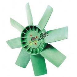 Elice ventilator AR26382