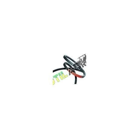 Curea Z57084