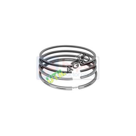 Set segmenti piston 6005010305, 7701201835 34-49