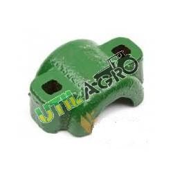 Capac Z10634