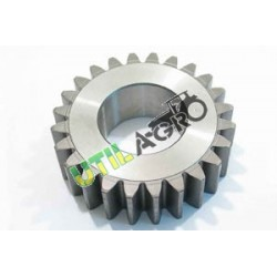 Pinion satelit 5145497
