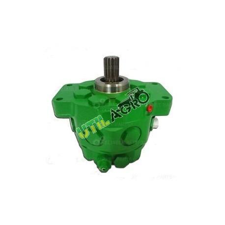 Pompa hidraulica AR94661