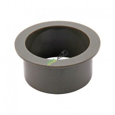 Bucsa plastic 008560