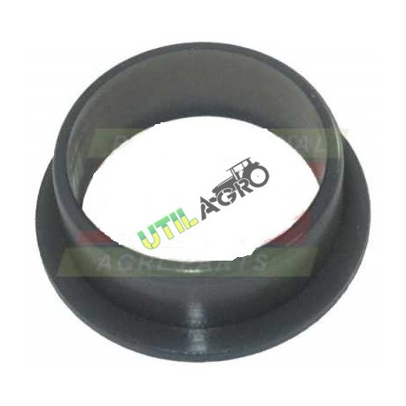 Bucsa plastic 008553