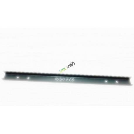 Raclet 650713
