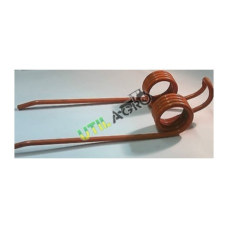 Dinte elastic pick-up 8876278