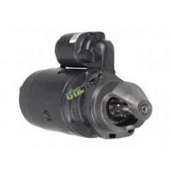 Electromotor 62/930-86