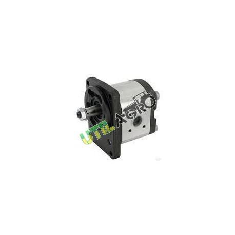 Pompa hidraulica 69/565-13