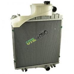 Radiator apa 26/150-183